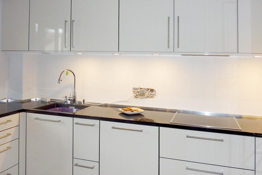 Küchen Modernisierung Wieser Küchen 30 Jahre Aus Leidenschaft