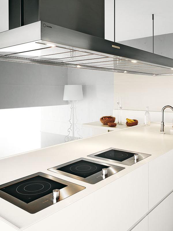 Startseite Wieser Küchen 30 Jahre Aus Leidenschaft Zur Perfektion