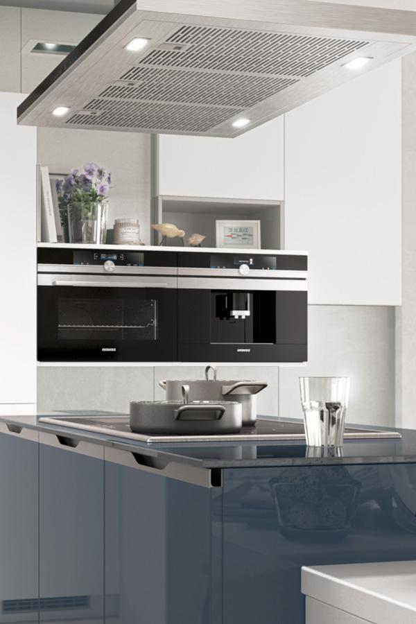 startseite wieser k chen 30 jahre aus leidenschaft zur perfektion. Black Bedroom Furniture Sets. Home Design Ideas